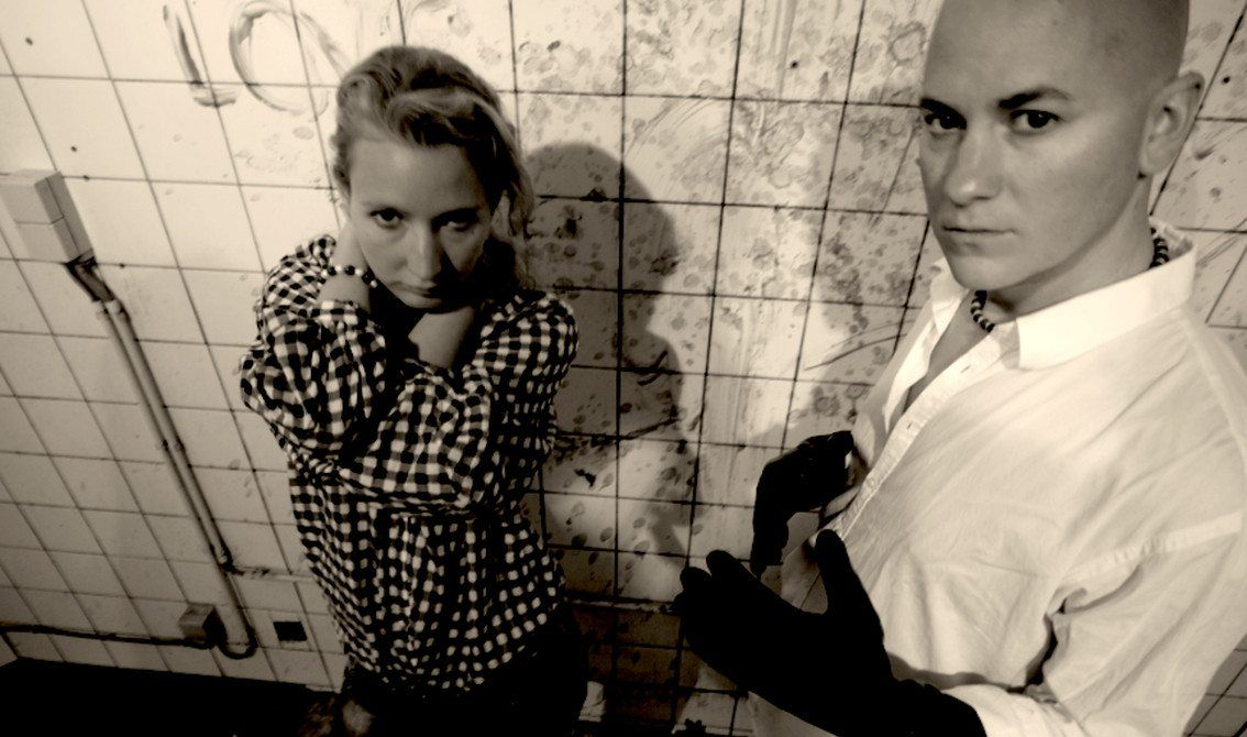 Belgian cult electro act Mildreda sees'lost' album released as an HQ audio download incl. demos and live concert material - 33 tracks in total