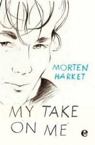 Morten_Book_GermanCover