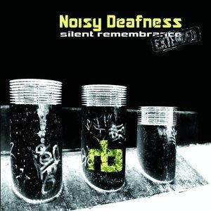 Noisy Deafness