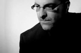 Peter Rainman Interview
