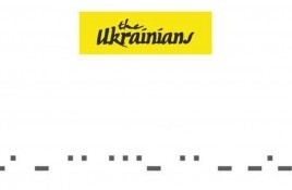 The Ukrainians re-release their cover of Kraftwerk's 'Radioactivity'