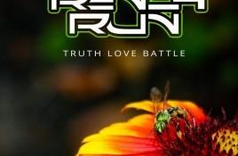 Trench Run – Truth Love Battle