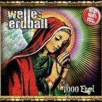 Welle: Erdball – 1000 Engel