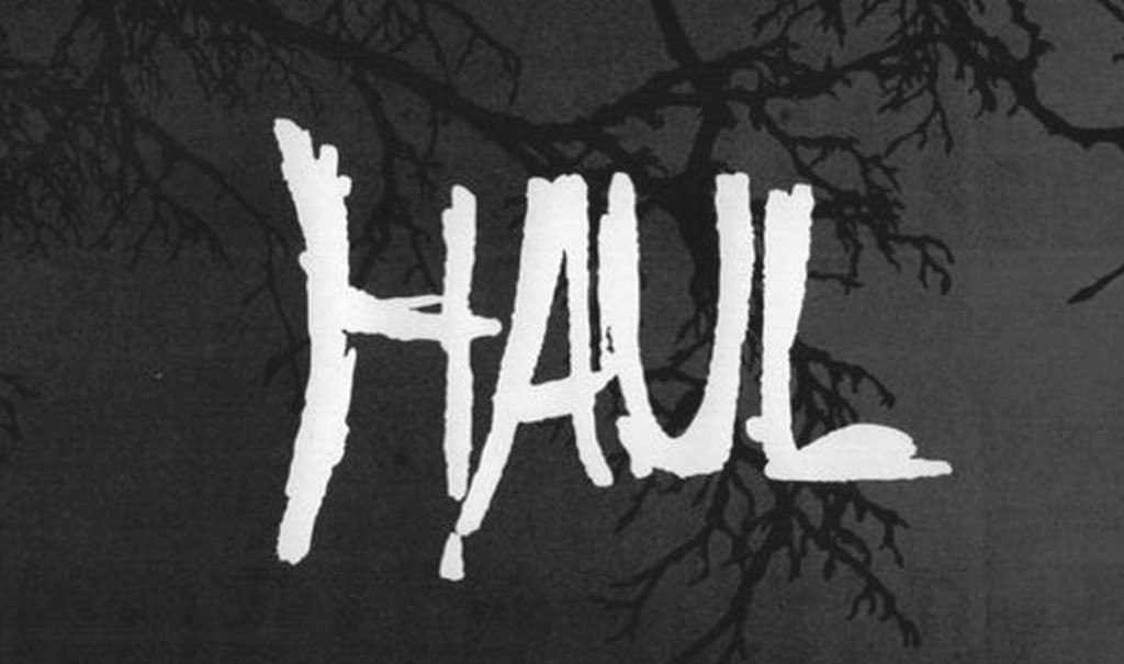 Haul gets a vinyl and CD release for'Separation' album