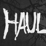 Haul gets a vinyl and CD release for 'Separation' album