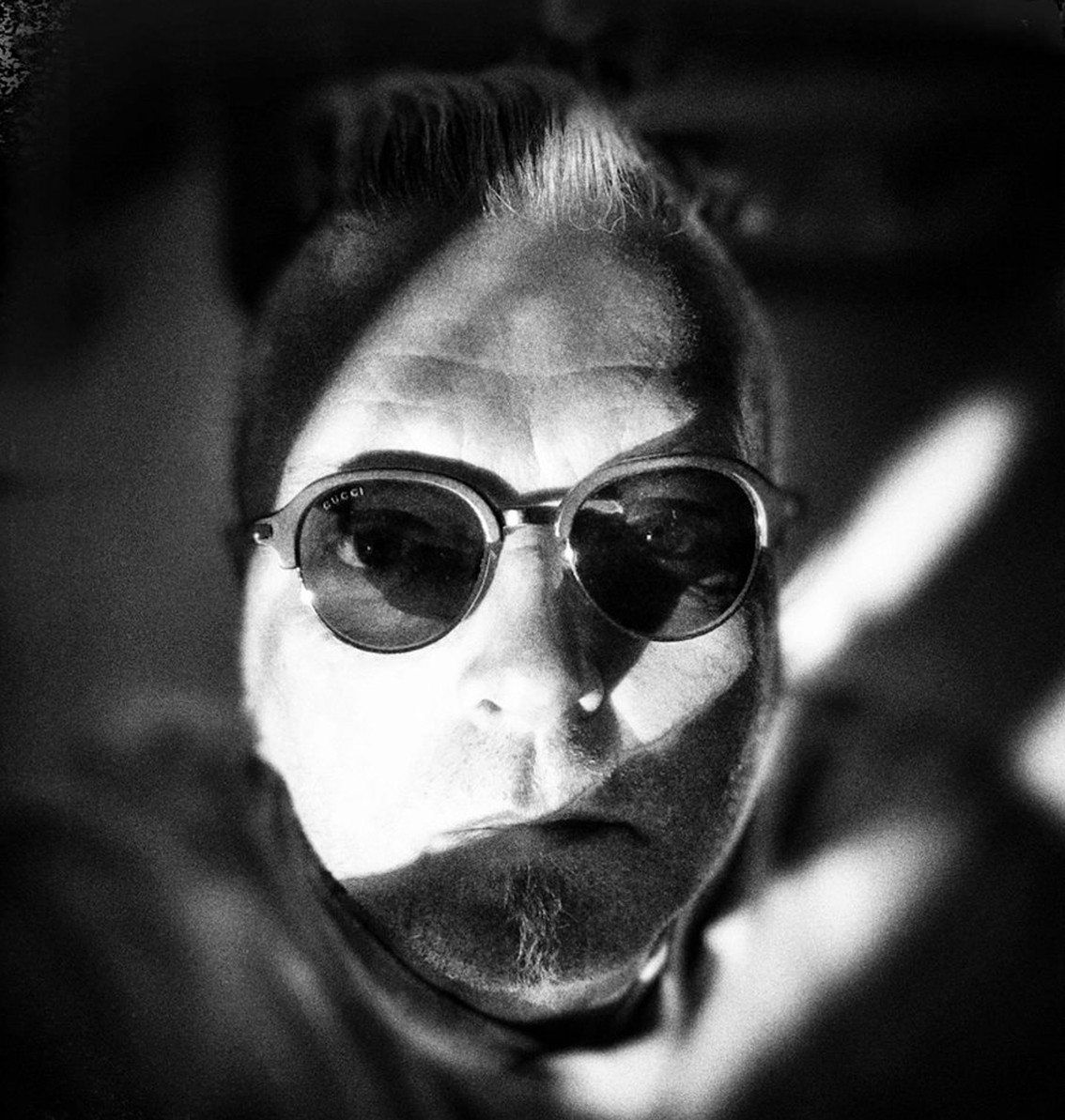 John Fryer launches 6 free songs for Black Needle Noise project feat. Jarboe, Antic Clay, Andreas Elvenes, Ledfoot & Zia