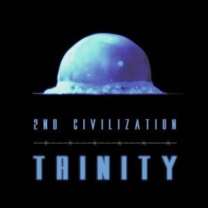 2nd Civilization