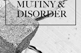 AX&P – Mutiny & Disorder
