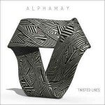 Alphamay – Twisted Lines