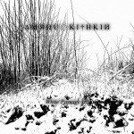 Amrou Kithkin – White Passage