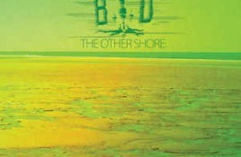Broken Down – The Other Shore
