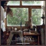 Crestfallen – Chamber Works