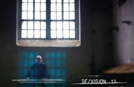 De/Vision – 13