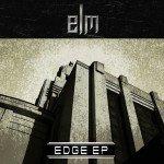 Elm – Edge