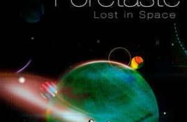 Foretaste – Lost In Space