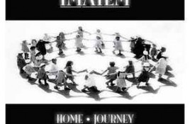 Imatem – Journey / Home