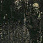 Jürgen Karg's 1977 album 'Elektronische Mythen' reissued on vinyl and CD