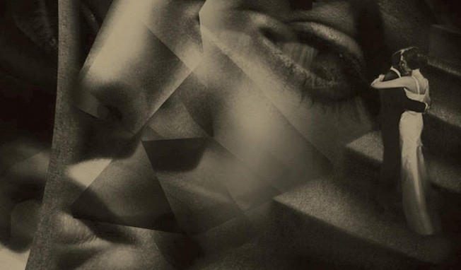John Foxx and Gary Numan collaborate on '21st Century: a Man, a Woman and a City' album - out in 2 physical versions