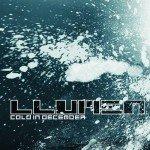Llumen – Cold In December