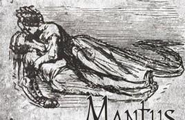 Mantus – Refugium