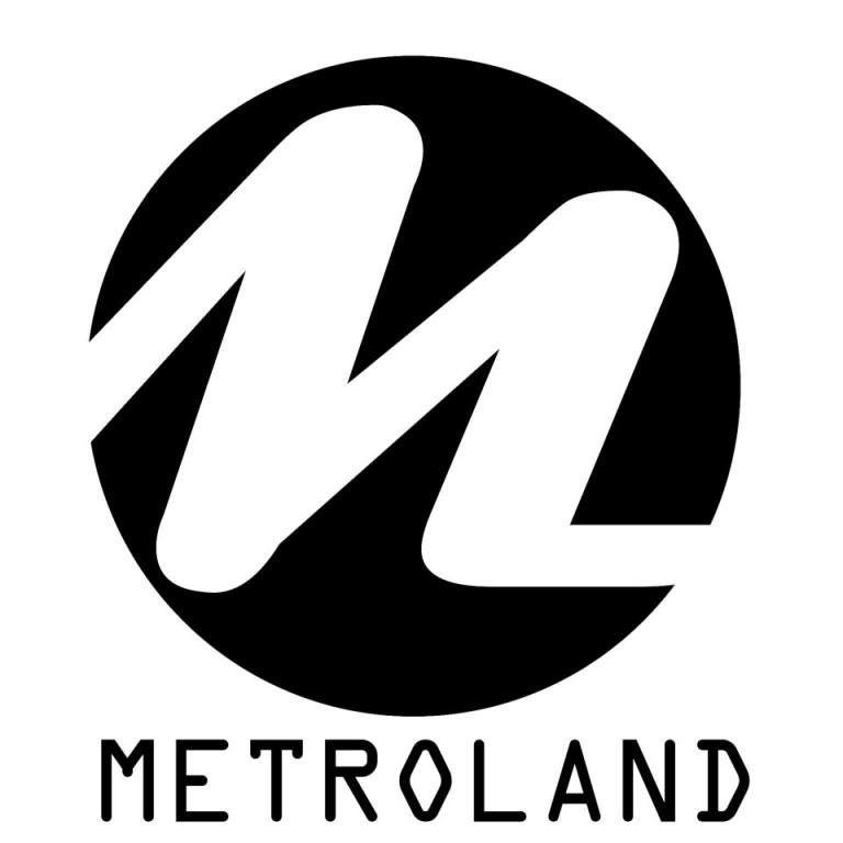Metroland - Interview