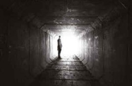 Milton Bradley – Tragedy Of Truth