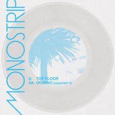 Monostrip