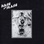 Nash The Slash – Dreams And Nightmares Including Bedside Companion