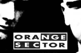 Orange Sector to launch new EP 'Stahlwerk'