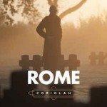 Rome – Coriolan