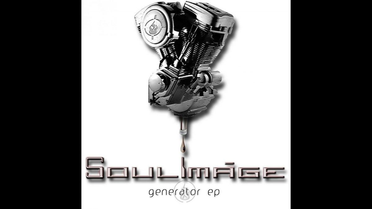 Soulimage – Generator