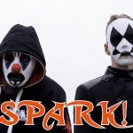 Spark! reboots with new frontman and releases 'Maskiner'