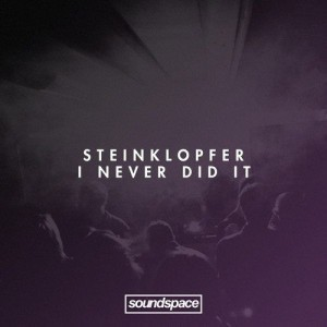 Steinklopfer