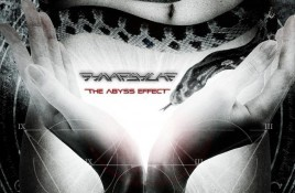 Synapsyche releases 2nd full length 'The Abyss Effect' via SkyQode