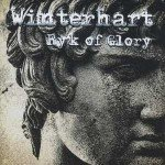 Winterhart – Ryk Of Glory