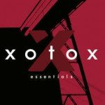 Xotox – Essentials