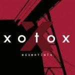 Xotox – Essentials