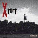 Xtort – Isolation