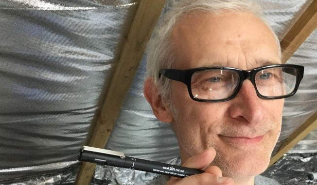 Paul Kendall shows us his 10 favourite studio tools