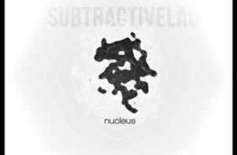 SubatractiveLAD – Nucleus