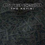 Cygnosic – The Key[s]