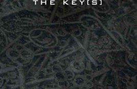Cygnosic – The Key[s]
