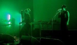 ElectroSpectre-Live@Poznan-2016.06.25