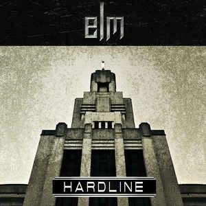 Elm – Hardline