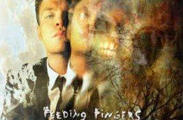 Feeding Fingers – Attend