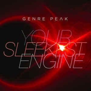 Genre Peak