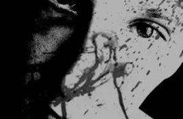 Gopota – Knots Of Fear