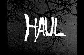 Haul – Seperation