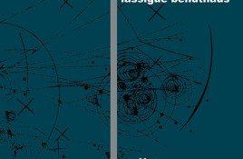 Lassigue Benthaus gets 1991 debut album 'Matter' reissued as a 2CD set