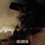 Mildreda – Coward Philosophy
